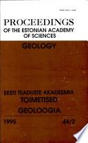 1995 - 44. kd,2. nr