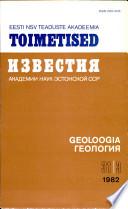1982 - 31. kd,3. nr