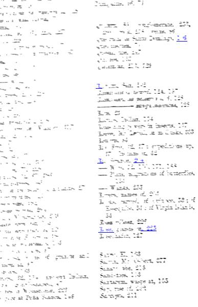 [ocr errors][ocr errors][ocr errors][ocr errors][ocr errors][ocr errors][ocr errors][ocr errors][ocr errors][ocr errors][ocr errors]