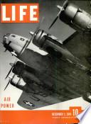 1 dets. 1941