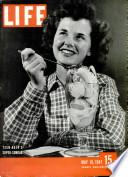 19 mai 1947