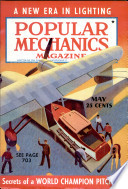 mai 1939