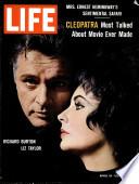 19 apr. 1963