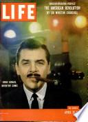 15 apr. 1957
