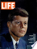 4 aug. 1961