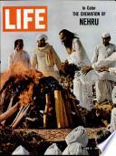 5 juuni 1964