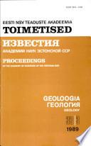 1989 - 38. kd,3. nr