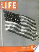 22 dets. 1941