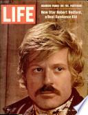 6 veeb. 1970