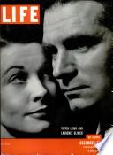 17 dets. 1951