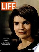 29 mai 1964