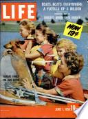 1 juuni 1959