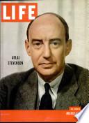 4 aug. 1952