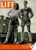 21 juuli 1947