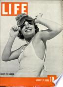 29 aug. 1938