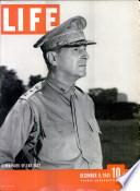 8 dets. 1941