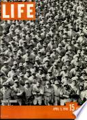 5 apr. 1948