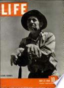 27 mai 1946