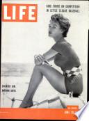 28 juuni 1954