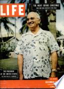 10 dets. 1951