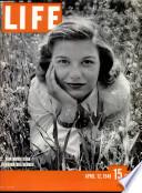 12 apr. 1948