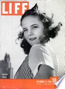 15 dets. 1941