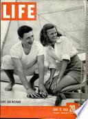 21 juuni 1948