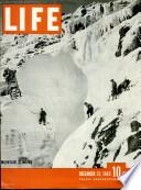 31 dets. 1945