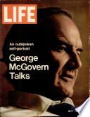 7 juuli 1972