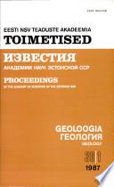 1987 - 36. kd,1. nr