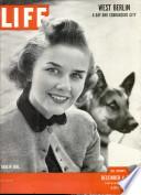 4 dets. 1950
