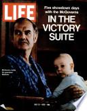 21 juuli 1972