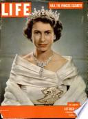 1 okt. 1951