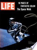 18 juuni 1965