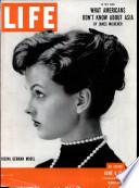 4 juuni 1951