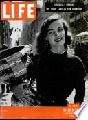 29 okt. 1951