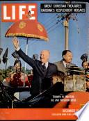 21 dets. 1959