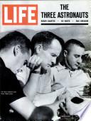 3 veeb. 1967