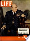 19 apr. 1948