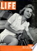 23 juuni 1941