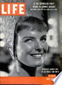 21 juuni 1954
