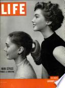 7 jaan. 1952