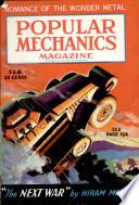 veeb. 1936