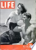 4 juuli 1949