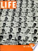 12 juuni 1939
