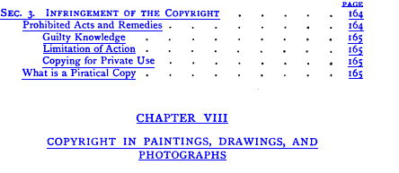 [merged small][ocr errors][merged small][merged small][ocr errors][merged small][merged small][merged small][merged small][merged small][merged small]