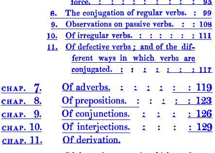[ocr errors][merged small][merged small][merged small][merged small][merged small][merged small][merged small][merged small][ocr errors][merged small][merged small][merged small][ocr errors][merged small][merged small][ocr errors][ocr errors][ocr errors][merged small][ocr errors][merged small][merged small][merged small][merged small][merged small][merged small][ocr errors][ocr errors][merged small][merged small][ocr errors]