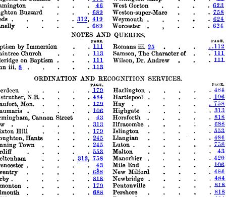 [merged small][merged small][ocr errors][merged small][merged small][ocr errors][ocr errors][ocr errors][merged small][ocr errors][ocr errors][merged small][merged small][ocr errors]