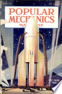 mär. 1930