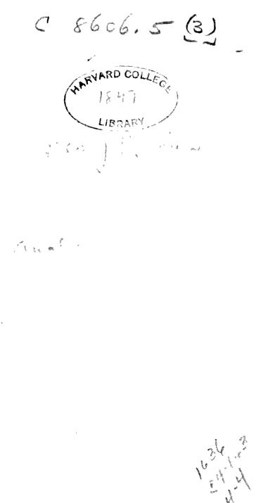 [merged small][merged small][merged small][merged small][ocr errors][ocr errors][ocr errors][ocr errors]